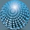 My Team Sphere Team App