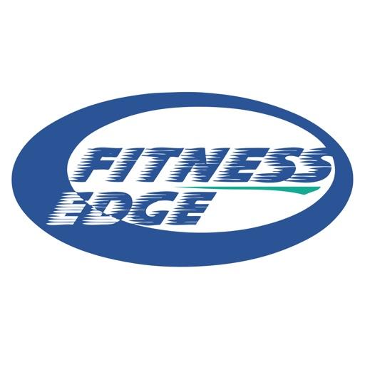 Fitness Edge.