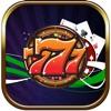 Slots DoubleCruncher - Free Slots - No Ads logo