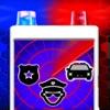 Detective Radar Pack