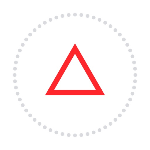 Databit - Monitor internet usage