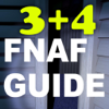 Free Cheats Guide for Five Nights at Freddy's 3 and 4