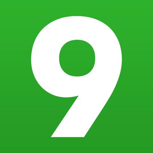 九酷音乐 iOS App