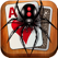 ◉ Spider Solitaire HD