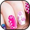 Wedding nail art salon - Nail design for girls free salon design software