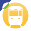 Seoul Subway - Metro map and route planner
