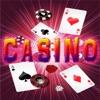 楽しく稼げるオンラインカジノゲーム!副業にも最適