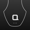 ZUS - Smart Car Locator and Car Battery Monitor