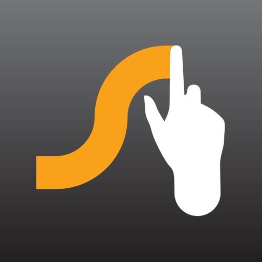 滑行输入法:Swype – Keyboard