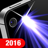 Best Flash Light! - Torch Flashlight•