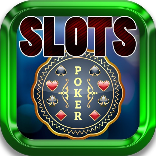 Real Las Vegas Casino Slot iOS App