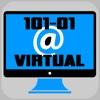 101-01 Virtual Exam