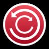 Convertos - Unit Converter Widget 앱 아이콘 이미지