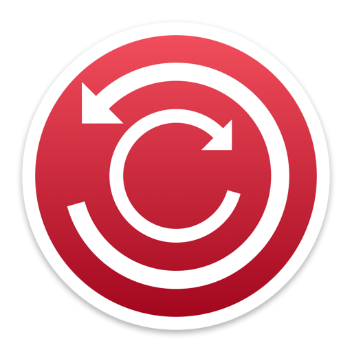 Convertos - Unit Converter Widget