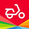Driverapp - Restaurant App