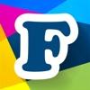 GoFantastic - Fantastic Services On Demand App