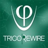 TricoRewire