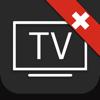 TV-Programm in der Schweiz • Fernsehprogramm CH
