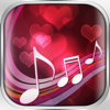 Romantic Music – Valentines Day and Love Ringtones