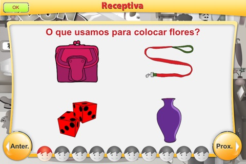 Fun & Functional screenshot 4