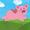 Pig's Flight