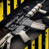 Best Weapons Wallpapers, Military and Army Weapons ballistic tactical weapons