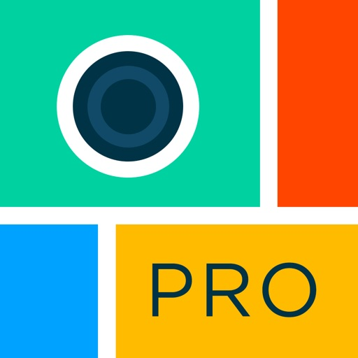 Collageable PRO - Photo Collage
