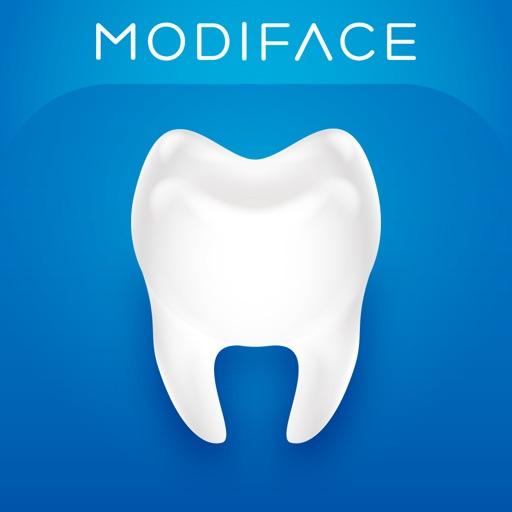 Virtual Dentist iOS App