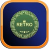 Retro Casino - Free Fruit Machine