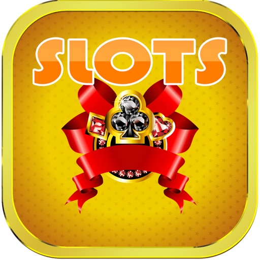 Bets Challenge Slots -- FREE Coins & More Fun! iOS App