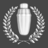 Modern Classics of the Cocktail Renaissance - Doudoroff LLC