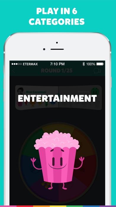download Trivia Crack apps 0