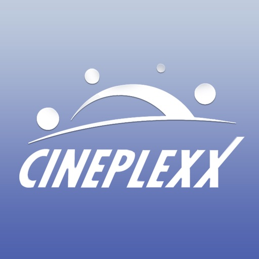 Webtic Cineplexx Bolzano Cinema prenotazioni
