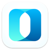 Outbank – all your banks, accounts, credit cards