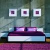 Modern Bedroom.s Interior Design.s Ideas & Plans