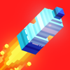 Flippy Bottle Extreme! App
