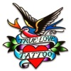 Love Tattoo Catalog