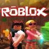 roblox.com iOS App