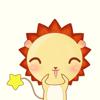 Stars Leo - Mood App