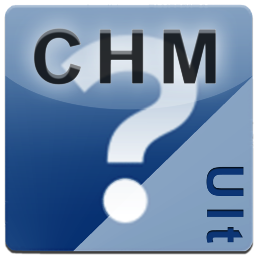 CHM Reader Ultimate