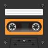 Tape Recorder - Recording App
