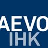 IHK. AEVO – Trainieren und Testen