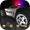 Police Chase Smash game free for iPhone/iPad