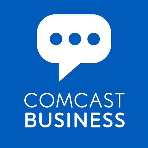 Comcast Business Voice