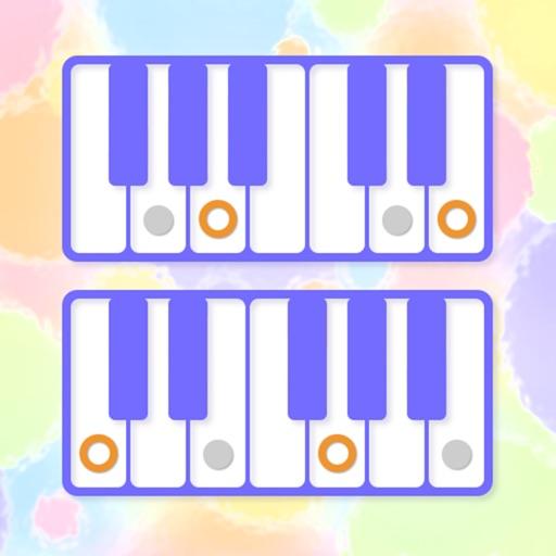 钢琴2 Piano II
