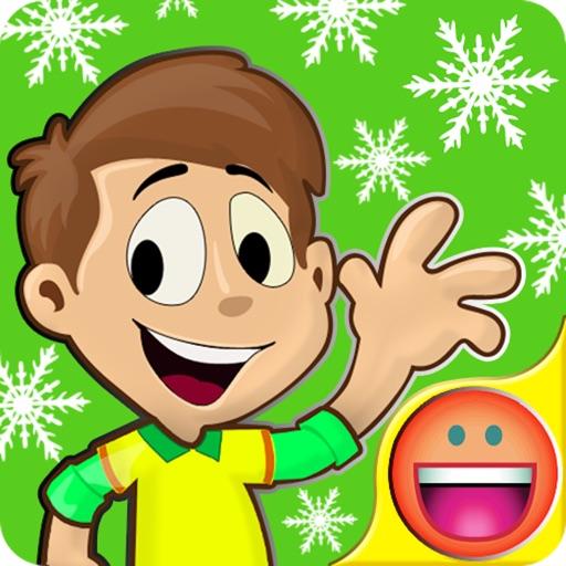 Dress Me Up - Designer Kids Pro iOS App
