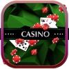 Soda Huge Payout SLOTS - Play Real Casino