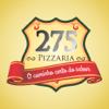 275 Pizzaria