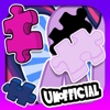 Cute Puzzles for my little pony