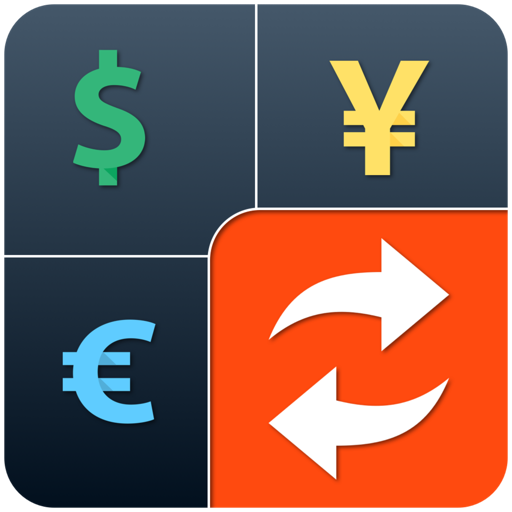 Currency Compare Mac OS X